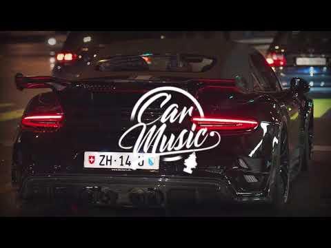 DMX Catz Don't Know Kjuus Remix 21