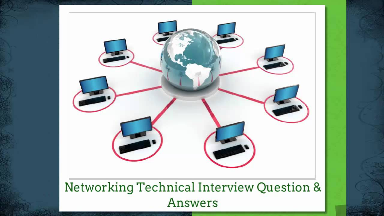 questions and answers on communication technology What are the trivia and facts about communication technology 10 years ago it was hard to imagine where a person was looking for answers to these questions.