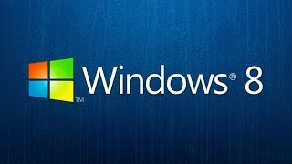 COMO INSTALAR WINDOWS 8.1/64 y 32 bits/USB/ESPAÑOL/2017