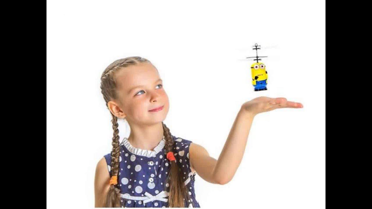 Интерактивную игрушку летающий миньон купить и заказать для детей с быстрой доставкой в киеве и по украине. Миньоны из мультфильма «гадки я» теперь могут летать. Так же есть в наличии другие летающие герои из любимых мультфильмов: летающие angry birds птички и летающая фея. Такие.