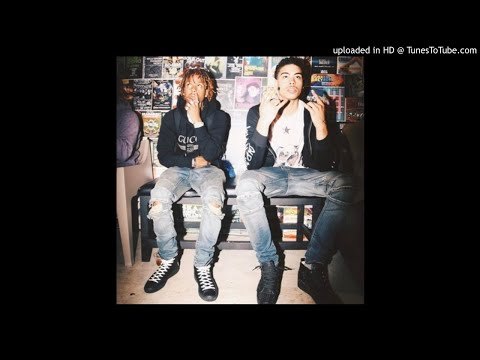 Jay Critch Feat. Rich The Kid - Near You (Exclusive - Official Audio)
