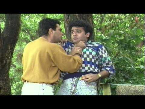 Phir Lehraya Lal Dupatta Movie | Sahil Chadha, Viverely | Part - 4/4