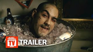 Deadly Class S01E07 Trailer | 'Rise Above' | Rotten Tomatoes TV