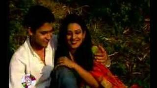 Download Hindi Video Songs - Shathti Tarar Eai Timir