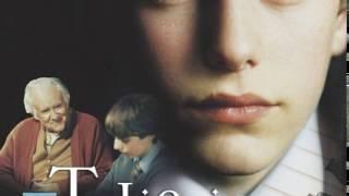 Video The Testimony of Taliesin Jones Full Movie download MP3, 3GP, MP4, WEBM, AVI, FLV November 2017