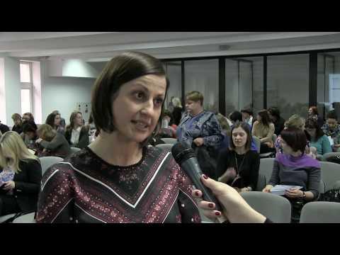 Šiaulių universitete – konferencija Europos logopedų dienai paminėti