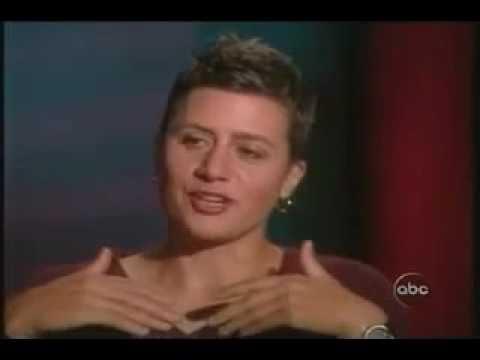 2006 Self Made Man  Norah Vincent chooses Female Privilege over Male Privilege