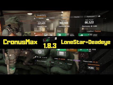 Download - cronusmax video, kz ytb lv