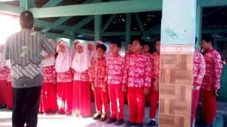 Mars Muhammadiyah. Mp3
