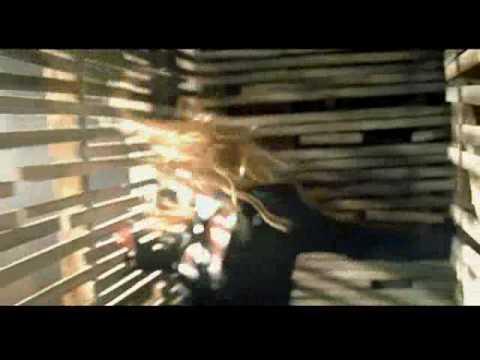 Adrienne Bailon feat. Britney Spears - Infectious (Music Video).wmv