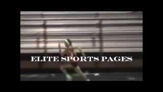 Elite Sports Pages Brooke Martin Chaparral H.S Scottsdale District 4-21-2015