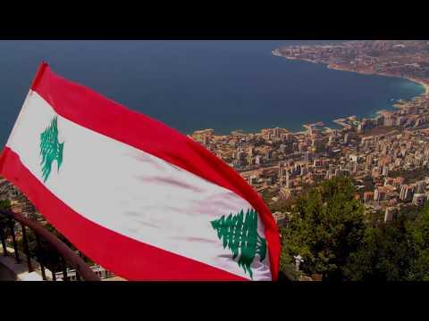 Fairuz - Bhebbak Ya Lebnan (Lebanese Arabic) Lyrics + Translation - فيروز - بحبك يا لبنان كلمات