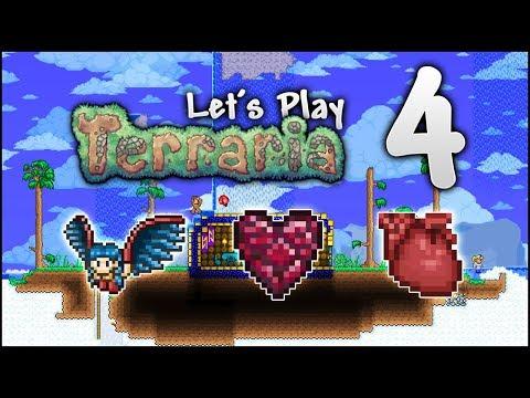 terraria 1.3 5
