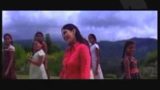Walakulaka Pawennata_Rosa Kale Movie Song_Uresha Ravihari_Edited by SI VIDEOS