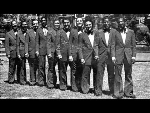 Memoria Tropical - Grupo Latino (Especial)