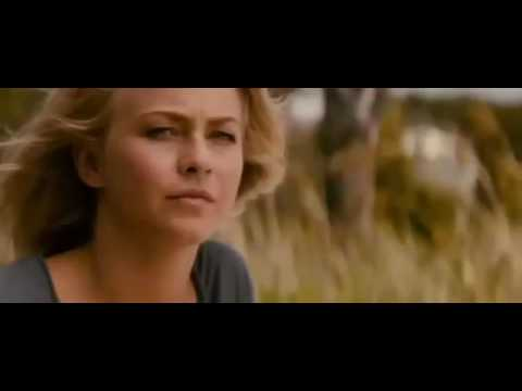 Download Best Romantic Movies 2015, Comedy Movies 2015 Full Movies English,Drama,Funny Movies,Free Movies