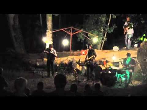 Timtamar - Right - Live acoustique