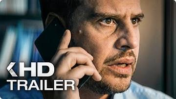 ABGESCHNITTEN Trailer German Deutsch (2018)