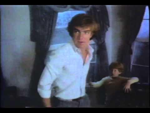 Dreamscape Trailer 1984