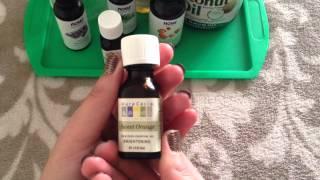 Масляная маска для волос (масла для ухода за волосами)(Продукты в видео: 1. Кокосовое масло Jarrow Formulas, Extra Virgin Coconut Oil ..., 2013-10-23T19:33:15.000Z)
