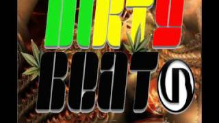 Dirty Beat vs Mynastic -Tijuana Sounds
