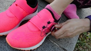 New Balance FuelCore Sonic: Tried & Tested