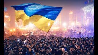 Никогда мы не будем братьями? Украина, Грузия и русский мир. Пограничная ZONA STV