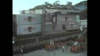 BATTLEBOXes in VIETNAM