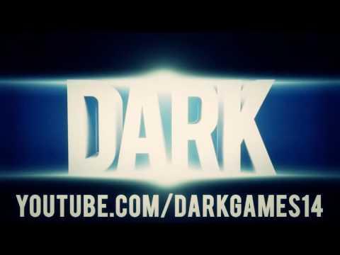 minha intro - Dark Gamer