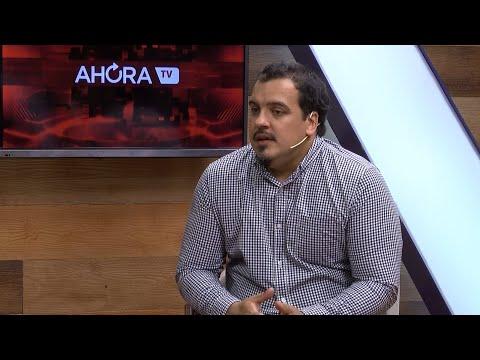 Entrevista con Eduardo Panozzo de Casa Chavez