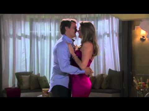 Griselda y Reynaldo - Marido en Alquiler (Parte 2)