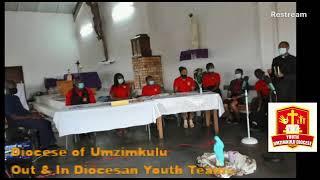 Diocese of Umzimkulu