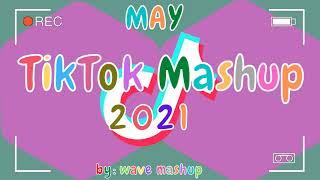 TikTok Mashup 2021 May ❤️💜Not Clean❤️💜