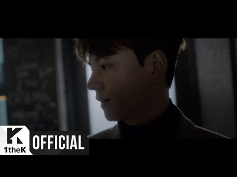 Lirik lagu HuhGak - Miss You (혼자, 한잔)