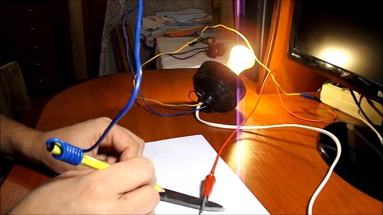 Как сделать гравировку в домашних условиях своими руками фото 132