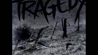 Tragedy - The Lure