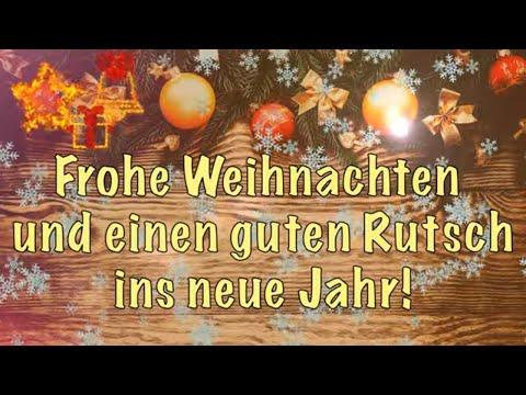 weihnachtswünsche-video,-frohe-weihnachten-und-einen-guten-rutsch-ins-neue-jahr,-whatsapp-videogrüße