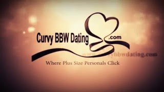 How to Find Good Plus Size Dating Sites
