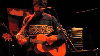 Yo La Tengo & Gruff Rhys - Rings Around The World (Live @ Shepherd
