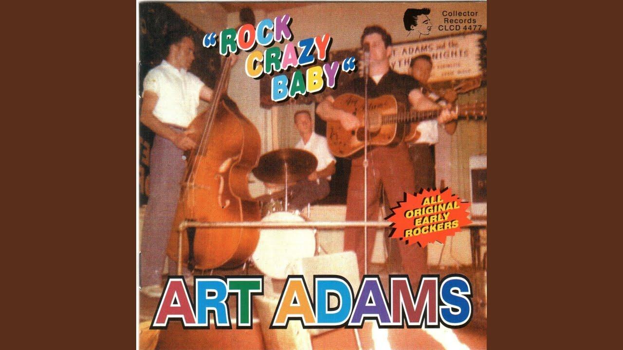 """Résultat de recherche d'images pour """"art adams rock baby crazy collector 4477"""""""
