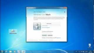 How to keep Mac and Windows PC in snyc [HD]