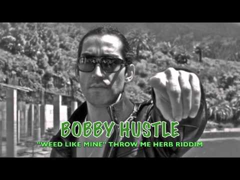 Bobby Hustle -