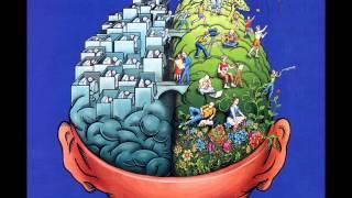 ૐ -VA- Ambient Downtempo Psychill Psybient Chillgressive Mix ૐ