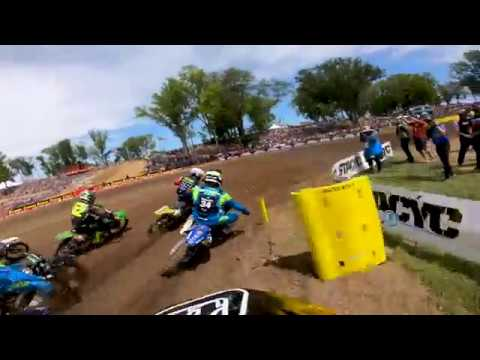 2019 Ironman National - GoPro Mitchell Falk 250M1