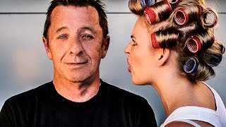 Phil Rudd | Head Job |  Official Music Video