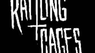 Rattling Cages (Nerve Shatter) - Incapacitated (unreleased)