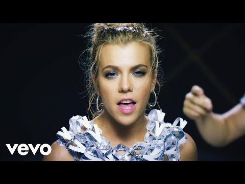 the-band-perry---live-forever