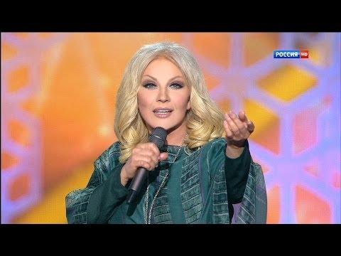 Таисия Повалий -
