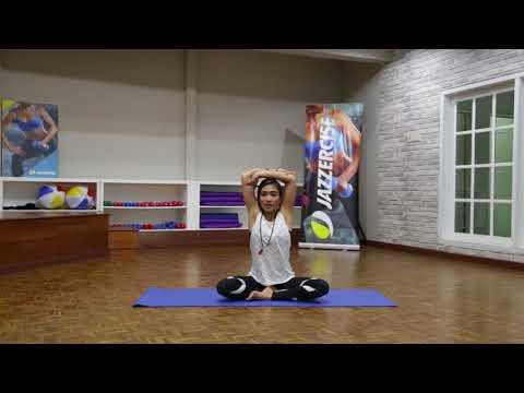 TIPS MEMBESARKAN PAYUDARA YANG AMAN 082243227781 from YouTube · Duration:  50 seconds