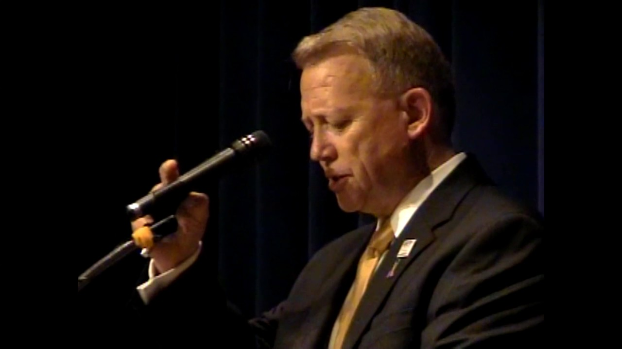 NYS Assembly & Senate Candidates Forum  8-24-06